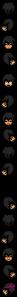 haxus-personal-head