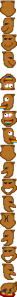 haxus-pedo-bear